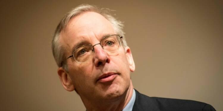 La Fed pourrait réduire son bilan dès cette année, selon William Dudley