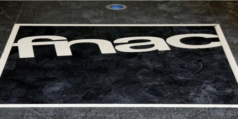 La Fnac met en vente sa filiale au Brésil-sources