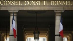 La loi sur les multinationales amputée de ses sanctions