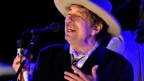 Bob Dylan a finalement reçu son prix Nobel de littérature