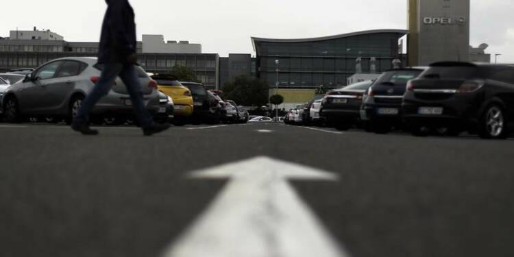 BlaBlaCar lance une offre de location dédiée au covoiturage