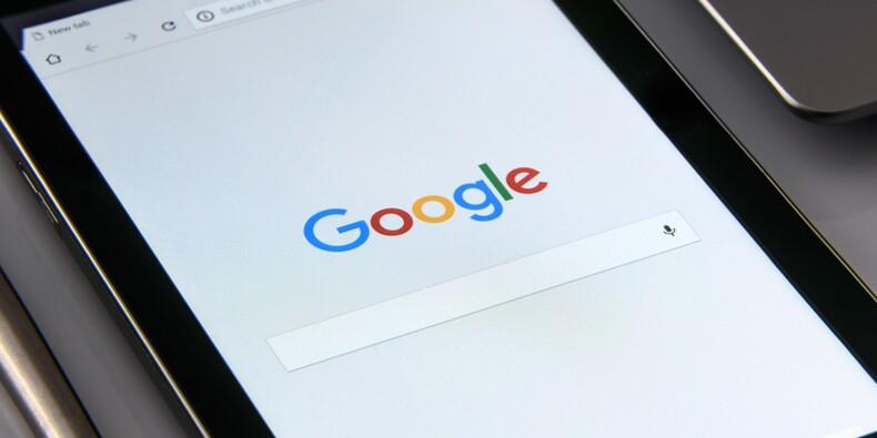 Vidéos haineuses : les annonceurs mettent la pression sur Google