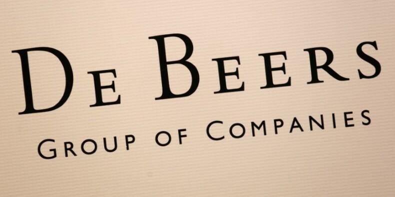 LVMH et De Beers mettent fin à leur coentreprise de distribution