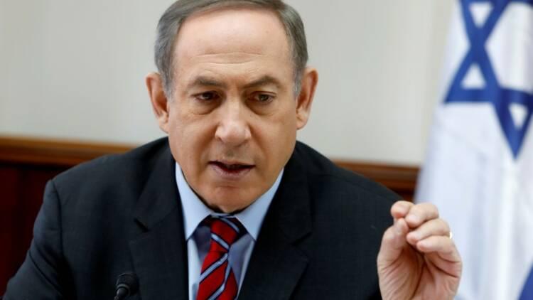 Première nouvelle implantation juive en Cisjordanie en vingt ans