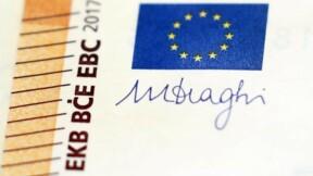 La BCE n'a pas besoin de modifier sa politique, disent Draghi et Praet