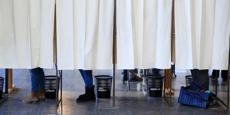 Débat de la présidentielle sur TF1 : va-t-il influer sur votre vote ?