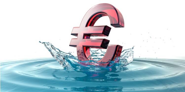 Placements de trésorerie : les taux de rendement n'ont jamais été aussi bas