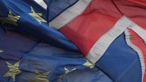 L'UE présente à Londres sa vision des négociations sur le Brexit