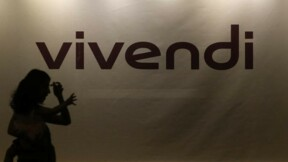 Un juge invite Mediaset, Vivendi à un accord amiable