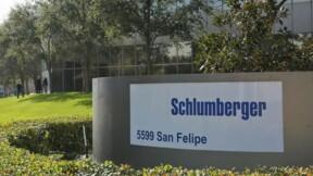 Schlumberger supprime encore 11.000 emplois, profits en berne