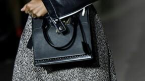 Rare débrayage dans les ateliers Vuitton pour des hausses de salaires