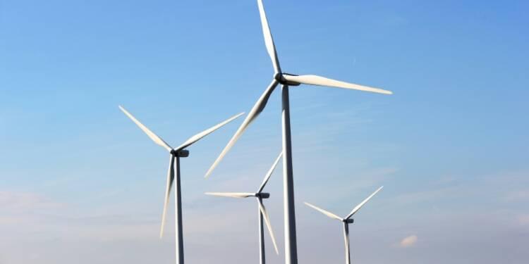 Recours en Conseil d'Etat contre l'autorisation unique aux éoliens