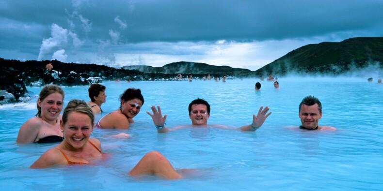 En Islande, les entreprises devront prouver qu'elles versent le même salaire aux femmes qu'aux hommes