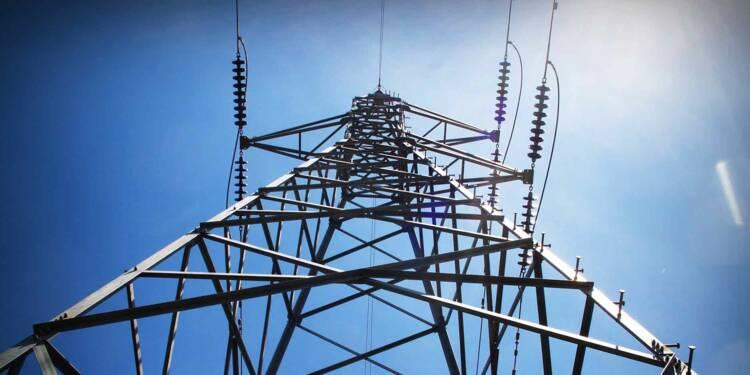 Comment l'Etat se ruine en recapitalisant EDF