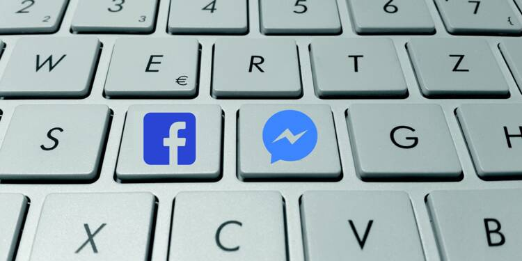 «Peut-on me licencier pour un message privé sur Facebook ?»