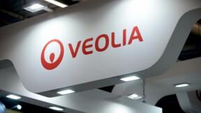 Déchets: contrat de 240 millions d'euros pour Veolia à Londres