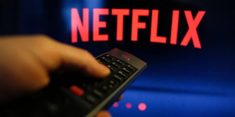 Netflix débarque chez SFR : attention, ça ne sera pas gratuit