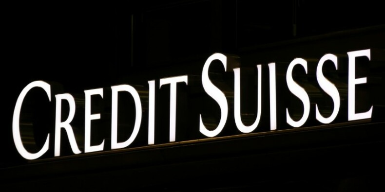 Credit Suisse se décidera bientôt sur le renforcement de son bilan