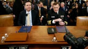 Aucune preuve que Trump ait été écouté, disent FBI et NSA