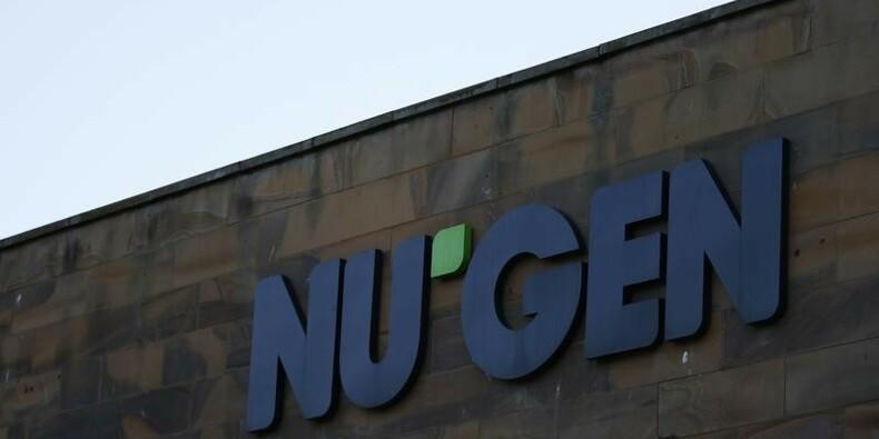 Engie va céder ses 40% dans NuGen à Toshiba