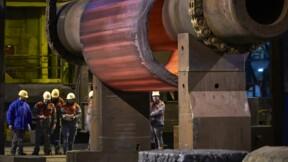 L'usine nucléaire du Creusot a accumulé les irrégularités