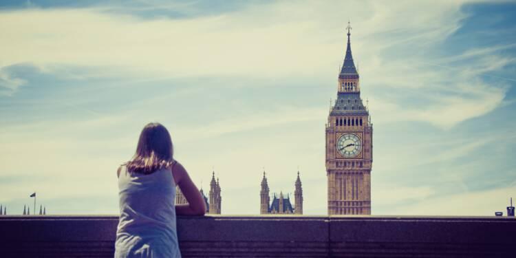 Au Royaume-Uni, un site va pointer du doigt les entreprises qui paient mal les femmes