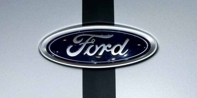 Ford: Deux nouveaux rappels coûteront 295 millions de dollars