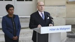 Guyane: Cazeneuve réunit plusieurs ministres à Matignon