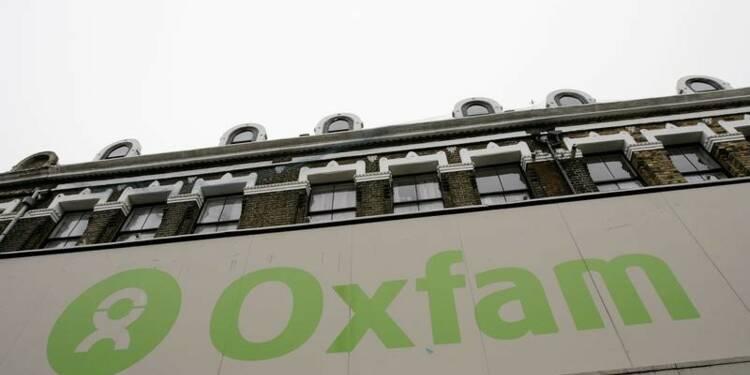 Oxfam dénonce l'utilisation abusive des paradis fiscaux par les banques