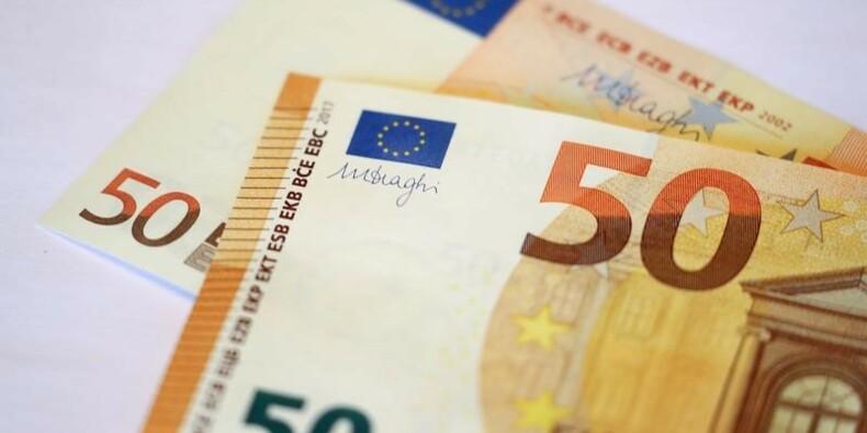 Nouvelle baisse des dons des ménages soumis à l'ISF, selon un sondage