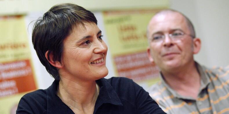 Nathalie Arthaud : le programme de la candidate de Lutte Ouvrière