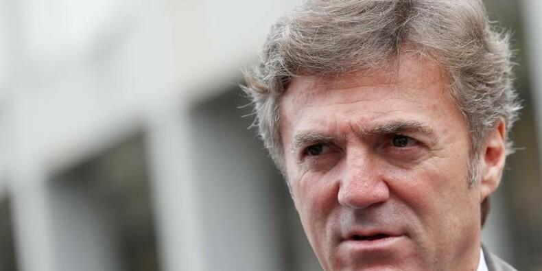 Cattaneo veut rester quel que soit le futur président de Telecom Italia