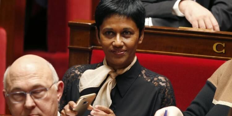 Le gouvernement tente de conclure les négociations en Guyane