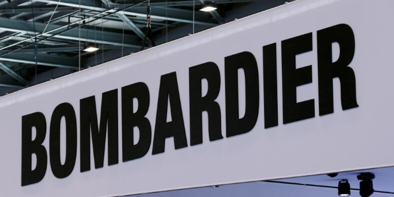 Le DG de Bombardier prend l'initiative dans la polémique salariale