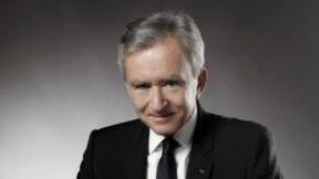 Bettencourt, Arnault, Bouygues... le palmarès des plus gros actionnaires