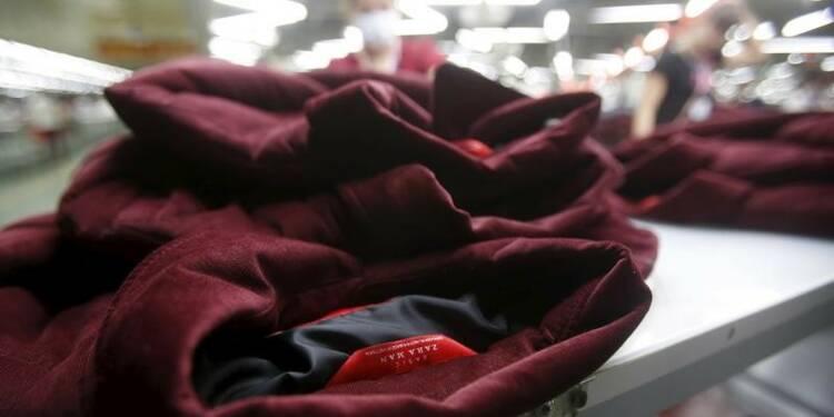 En Turquie, un groupe textile parie sur le Sud-Est kurde