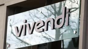 Vivendi a informé la CE qu'il pourrait contrôler Telecom Italia