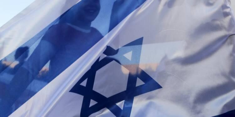 Israël condamne les propos de Marine Le Pen sur le Vél d'Hiv