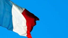Le marché français des fusions et acquisitions signe un début d'année tonitruant