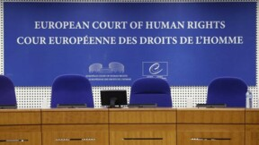 La Cour de Strasbourg déboute Jean-Marie Le Pen sur les Roms