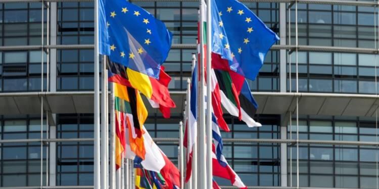 Le coût du travail varie de 1 à 10 dans l'UE