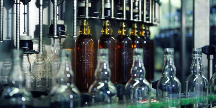 """Whisky : les """"cuvées"""" méconnues des grandes marques"""