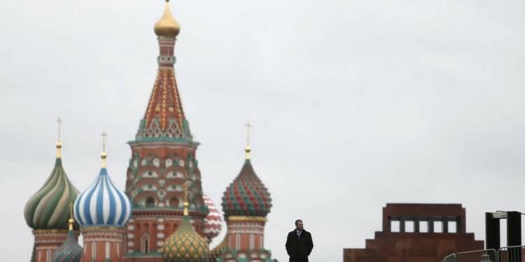 La relation avec Moscou divise les candidats à la présidentielle