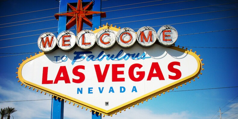 """Pour ou contre un """"Las Vegas"""" aux portes de Paris ?"""