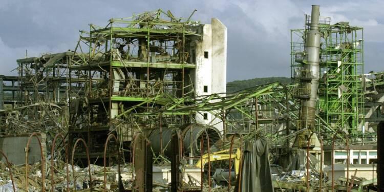 15 ans d'AZF : retour sur les catastrophes industrielles qui ont marqué la France et le monde