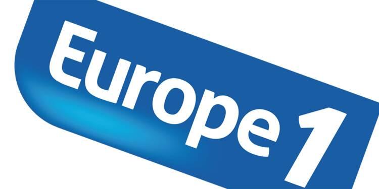 Morandini, Hanouna... comment Europe 1 a sombré