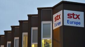 L'italien Fincantieri reprend les chantiers de Saint-Nazaire, sans être majoritaire