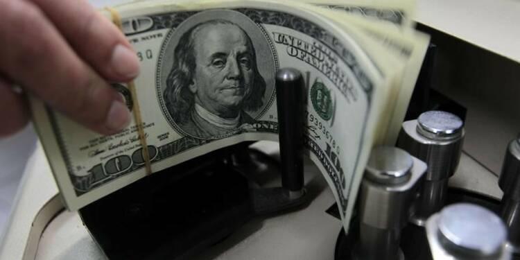 Etats-unis: Le CBO voit la dette à 150% du PIB en 30 ans