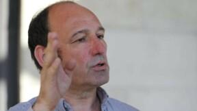 L'ETA remet ses armes à la France, une enquête ouverte