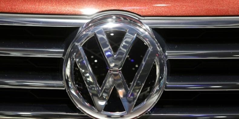 """L'ancien """"patriarche"""" Piëch tire un trait sur Volkswagen"""